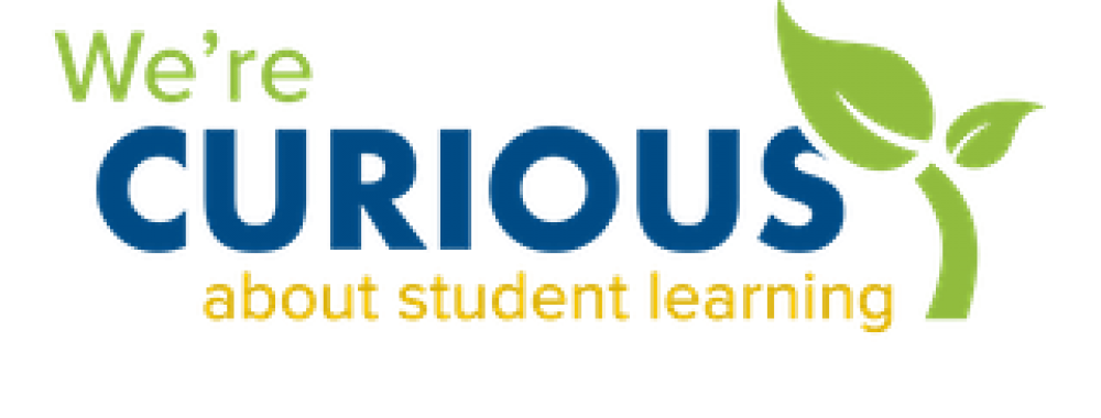 We're curious about student learning